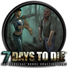 Заказать сервер 7 Days to Die