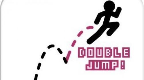 Скачать чит двойной прыжок для кс 16